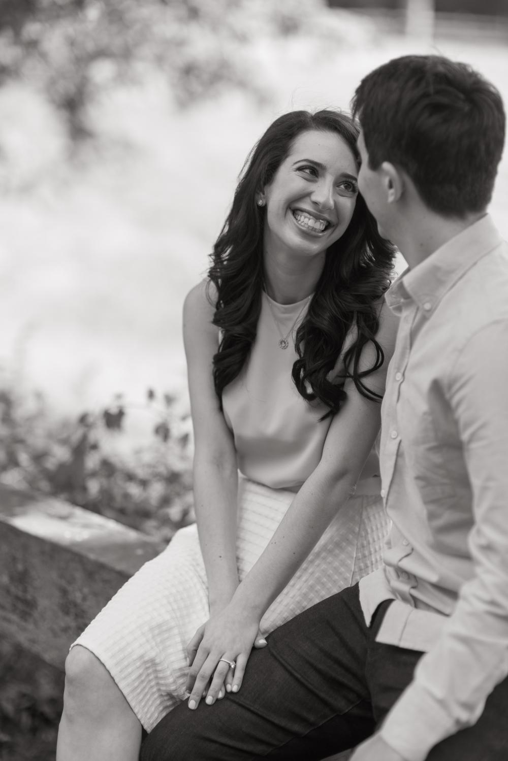 Emily&Aaron_Engagement020.JPG