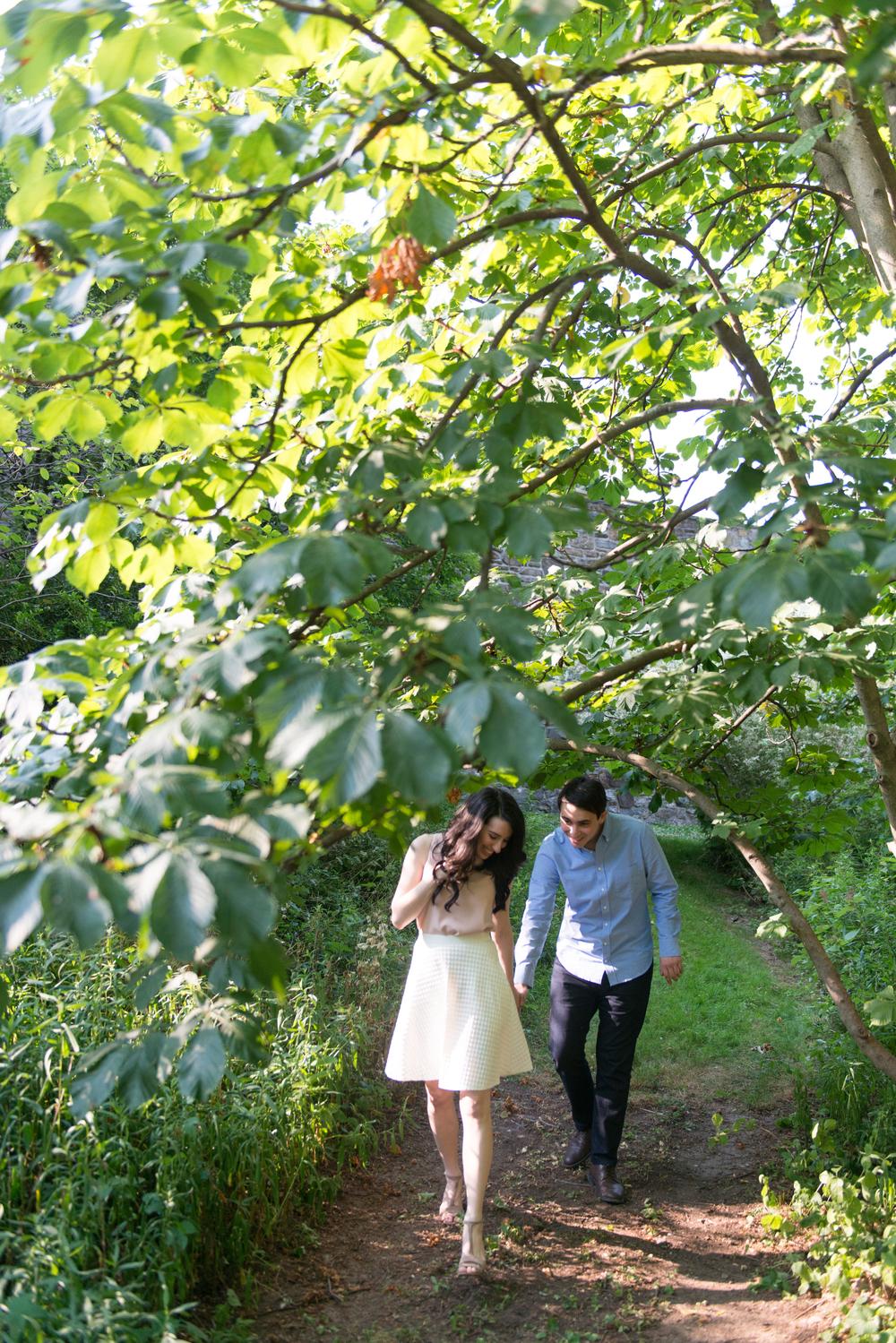 Emily&Aaron_Engagement067.JPG