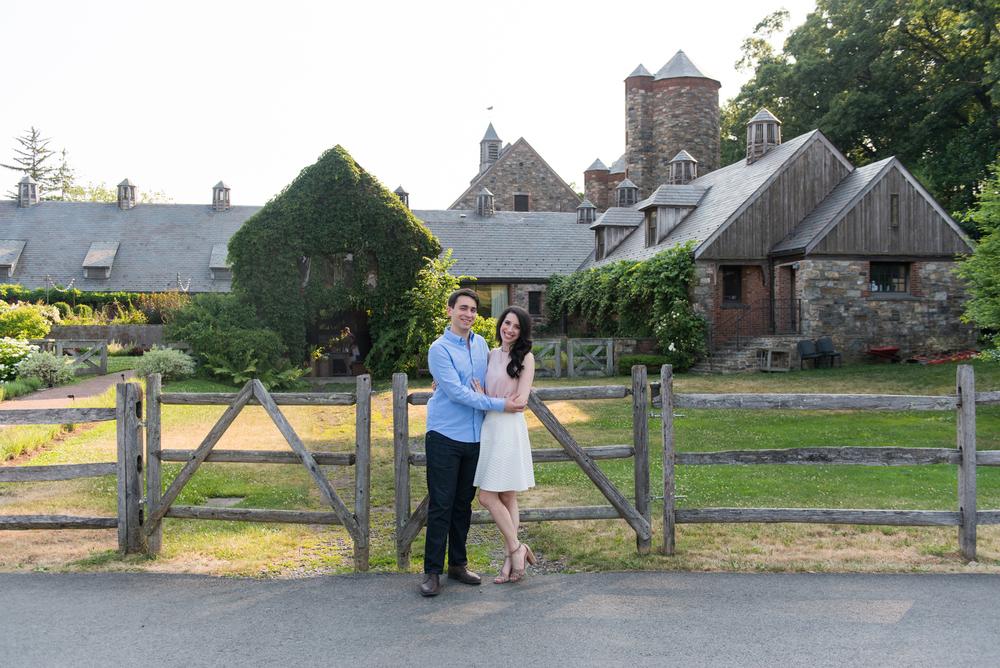 Emily&Aaron_Engagement080.JPG