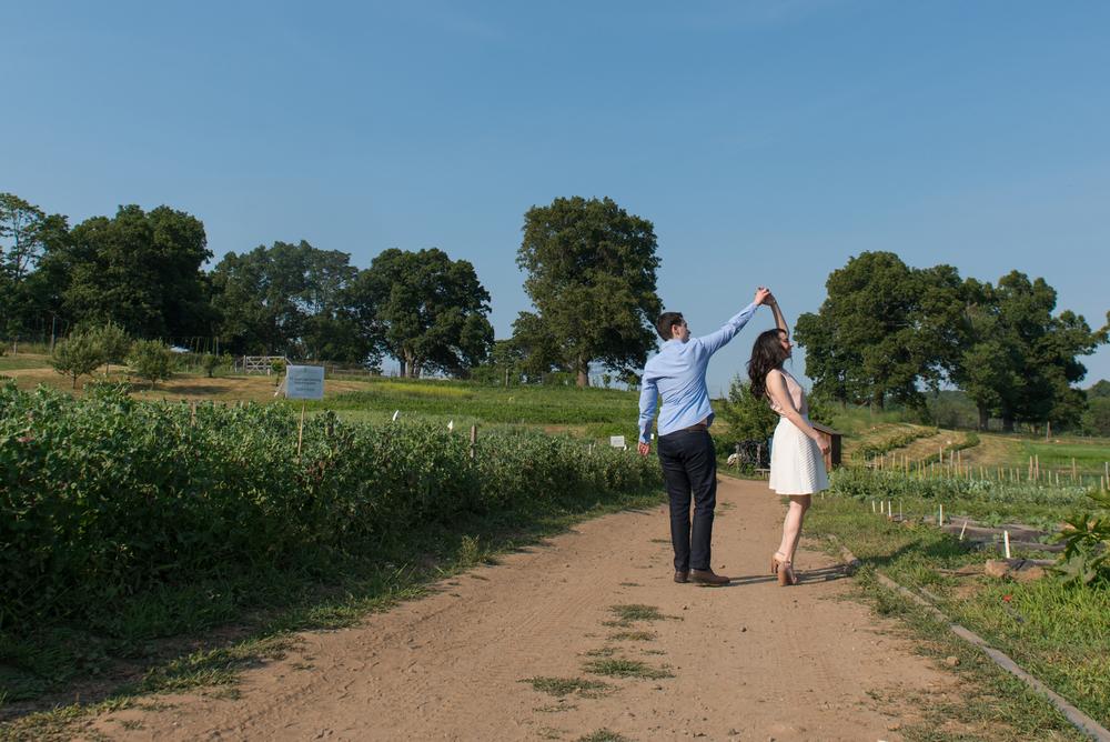 Emily&Aaron_Engagement106.JPG