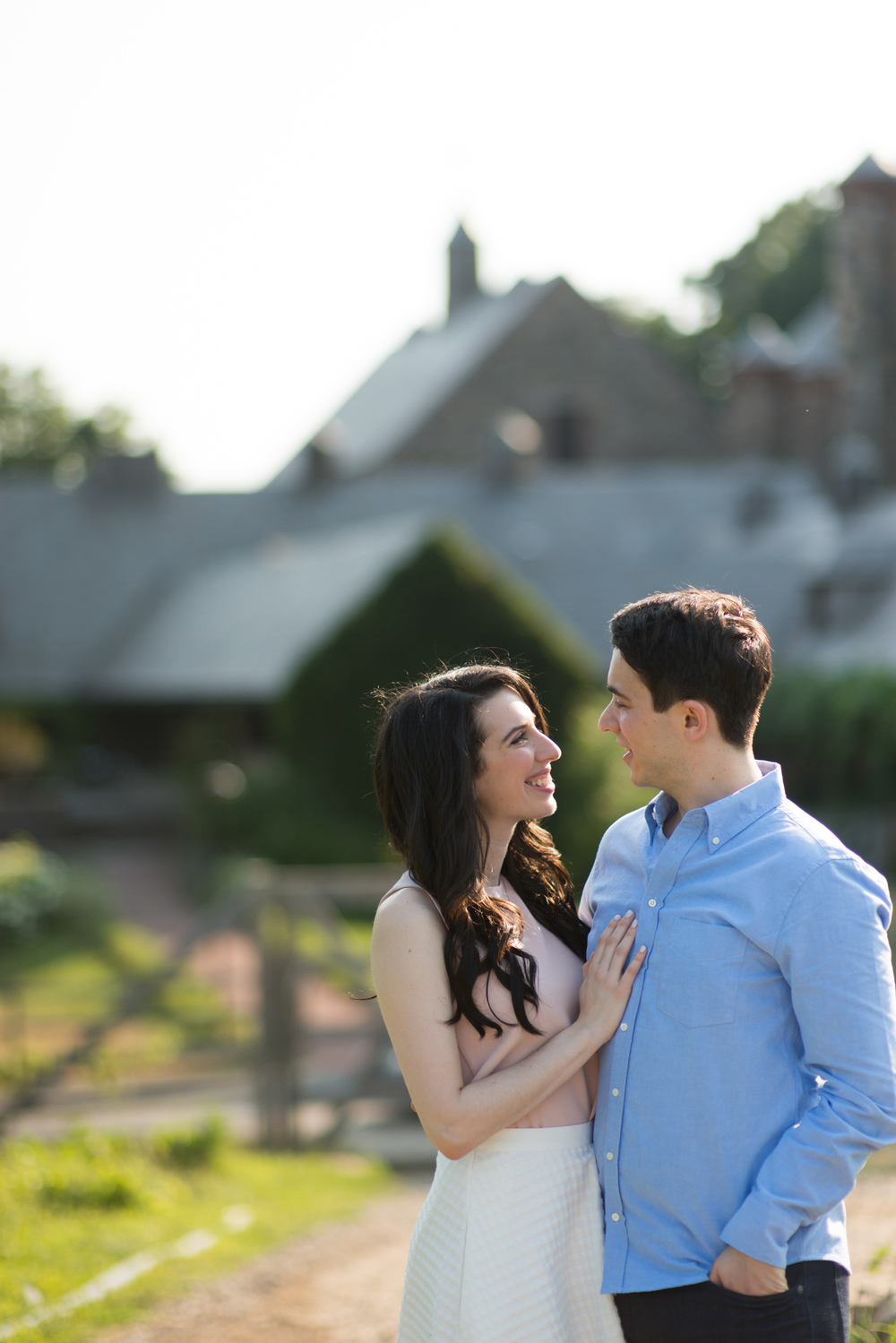 Emily&Aaron_Engagement121.JPG