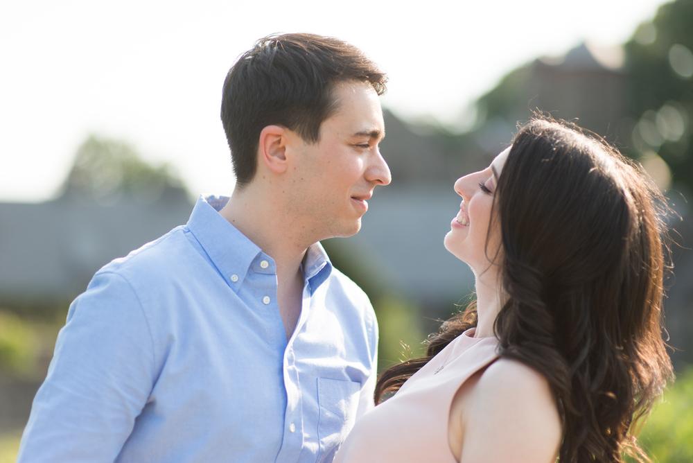 Emily&Aaron_Engagement144.JPG