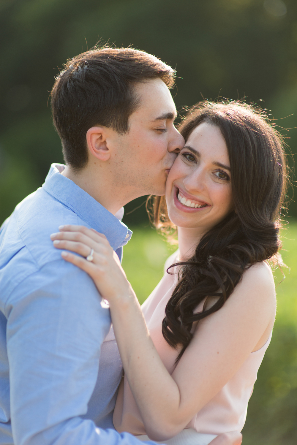 Emily&Aaron_Engagement146.JPG