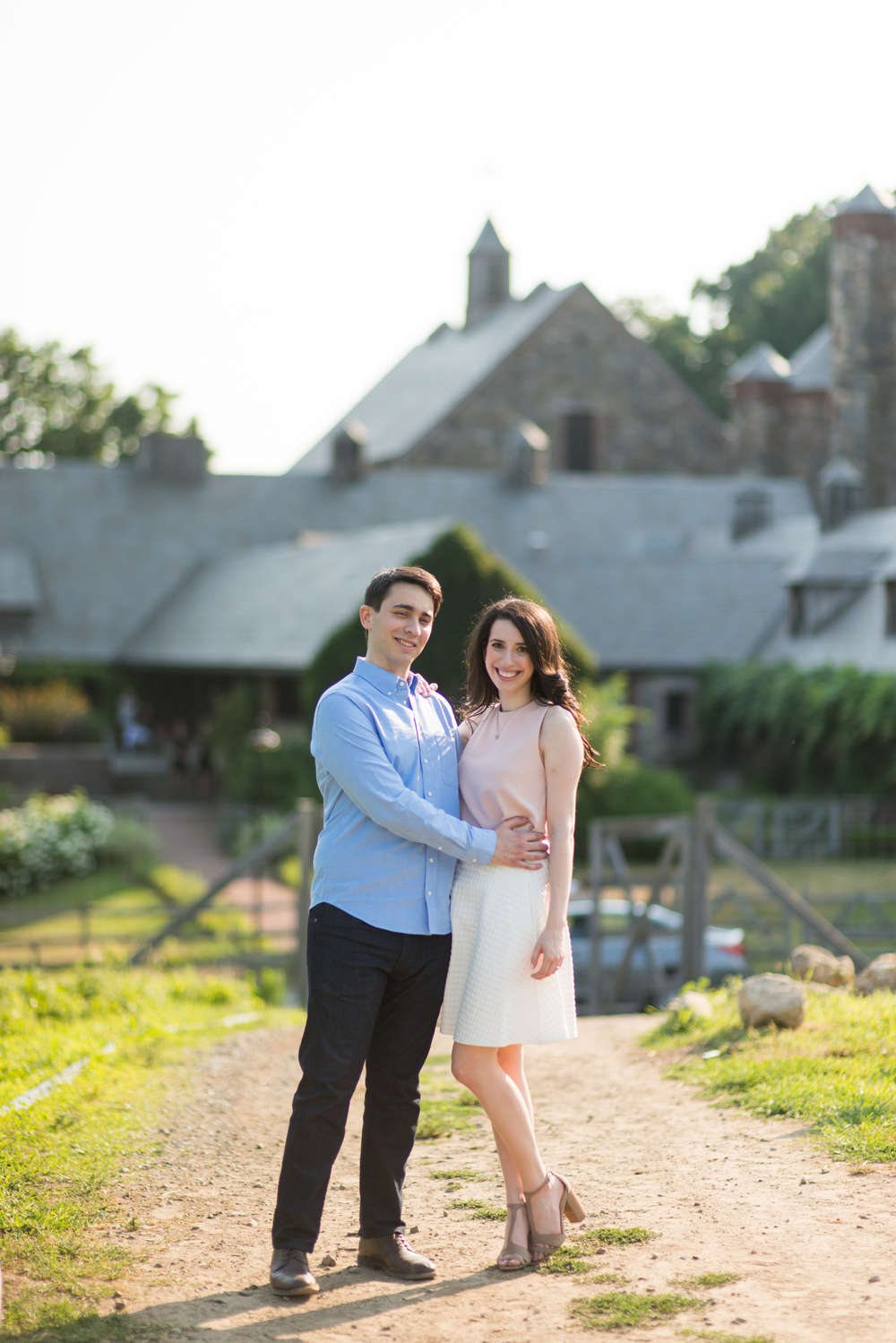 Emily&Aaron_Engagement155.JPG