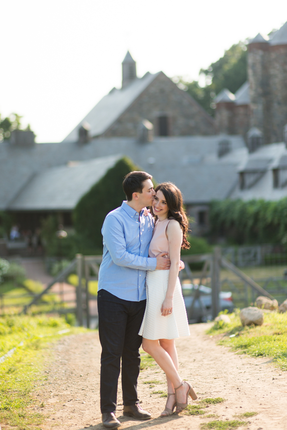 Emily&Aaron_Engagement159.JPG