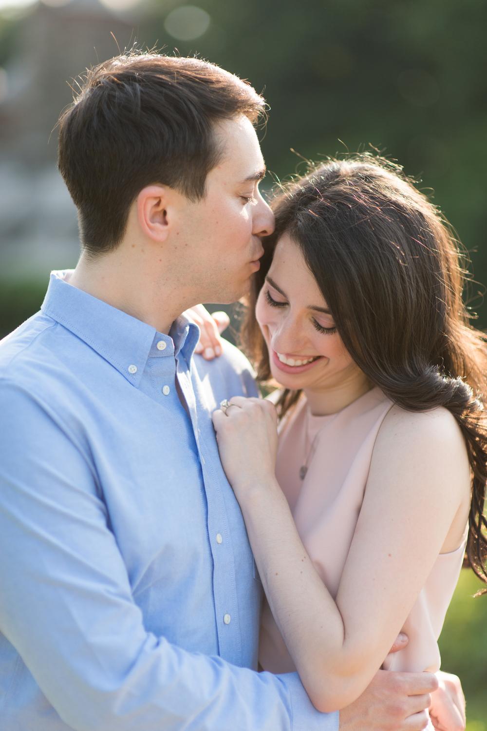 Emily&Aaron_Engagement164.JPG