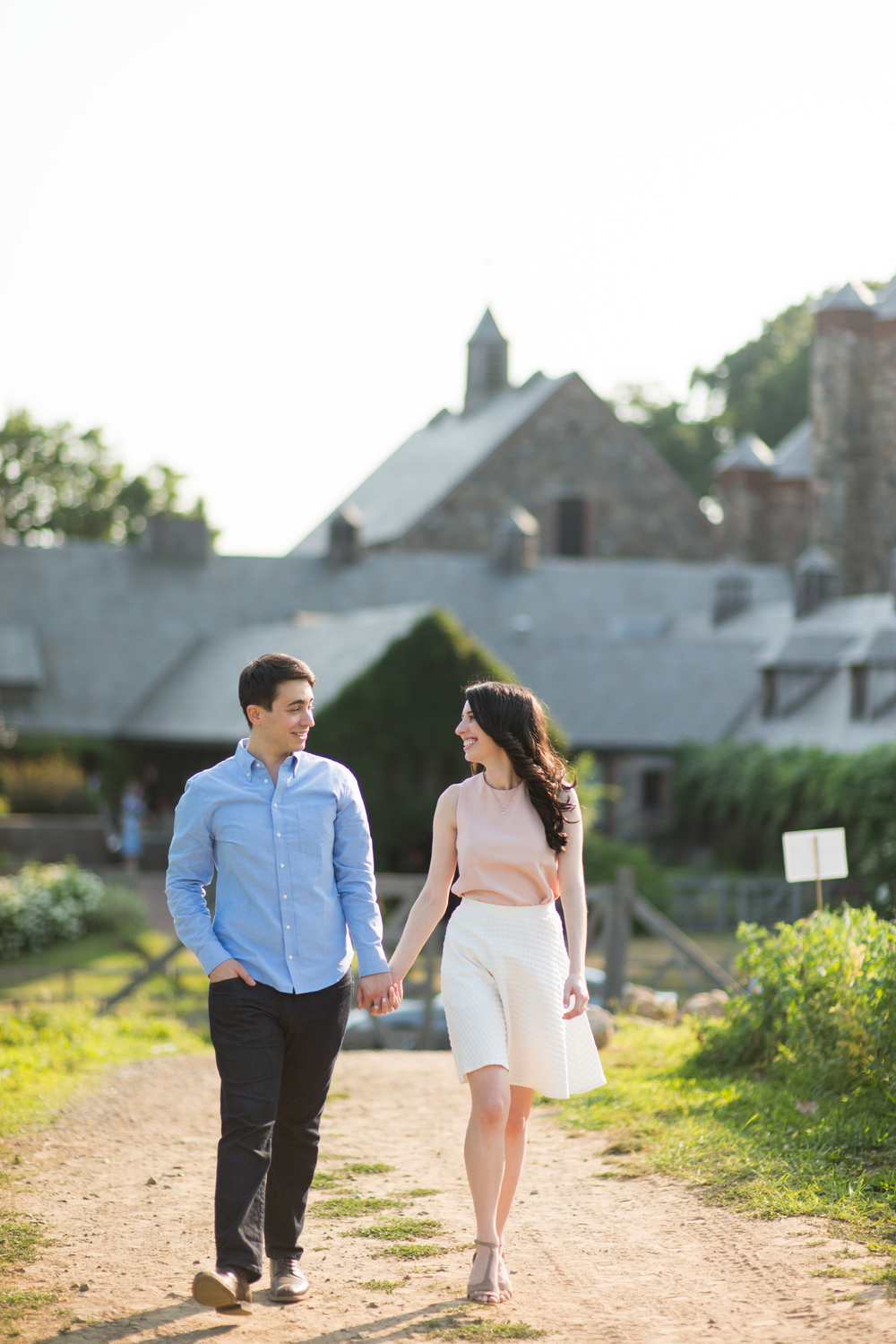 Emily&Aaron_Engagement175.JPG