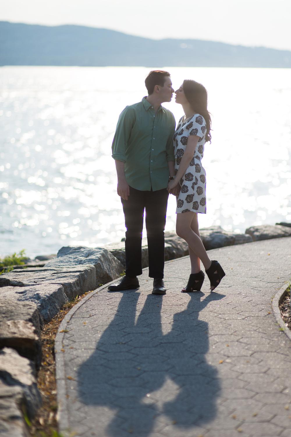 Emily&Aaron_Engagement183.JPG