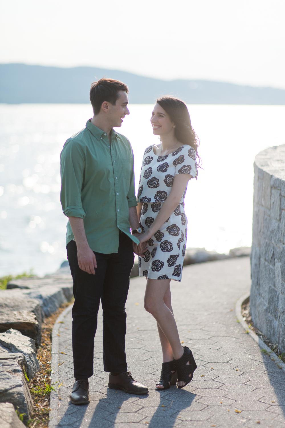 Emily&Aaron_Engagement190.JPG