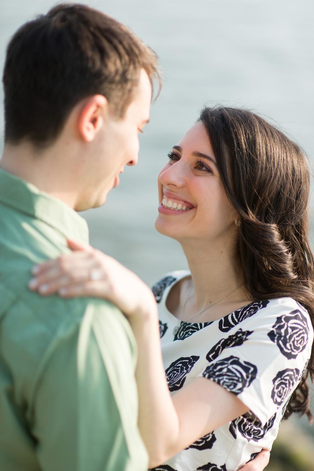 Emily&Aaron_Engagement208.JPG