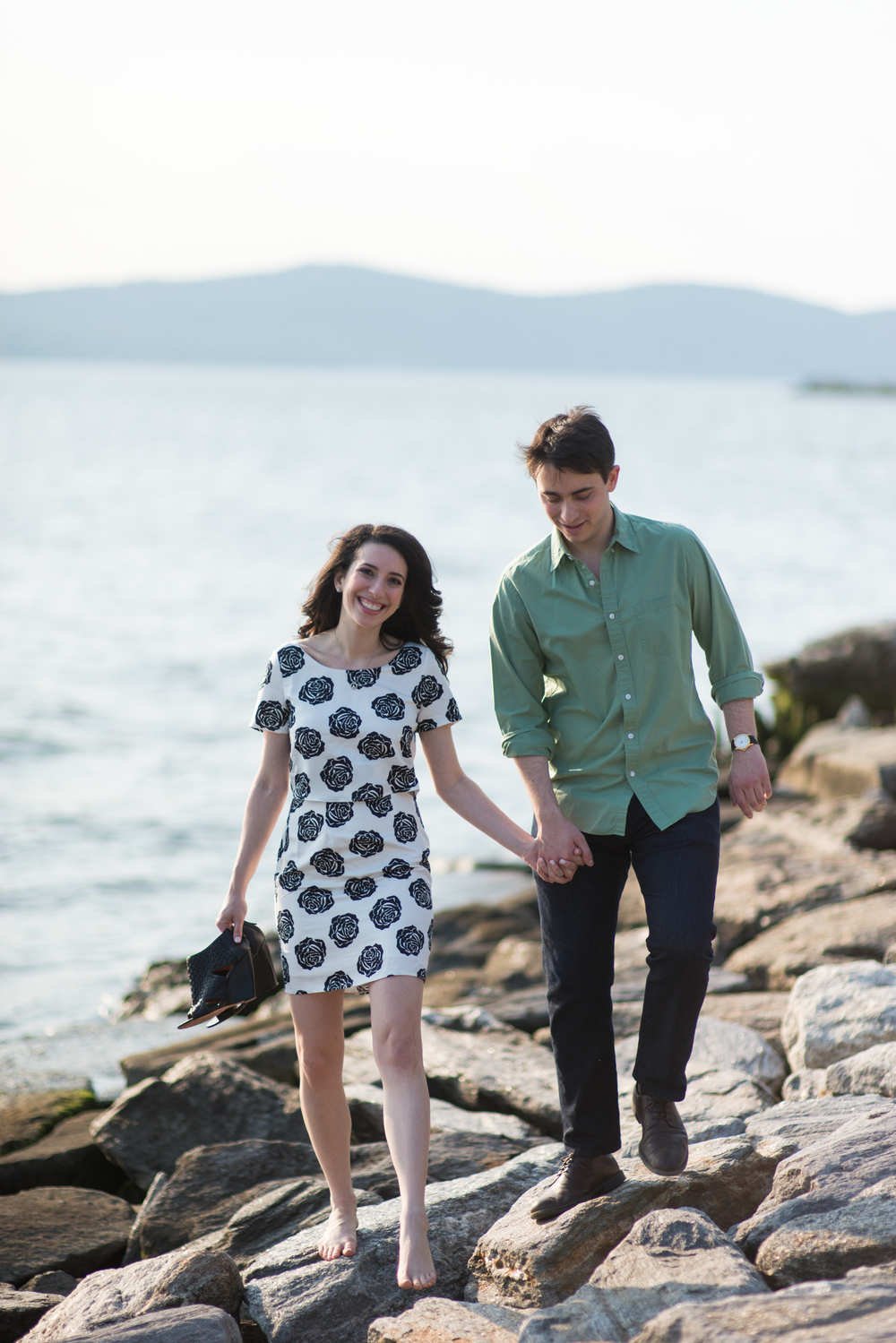 Emily&Aaron_Engagement214.JPG