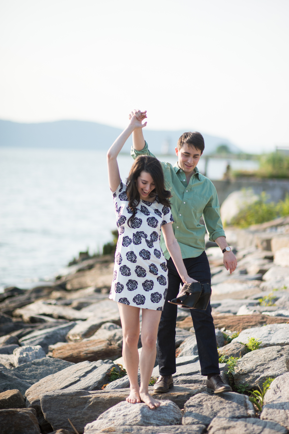 Emily&Aaron_Engagement220.JPG