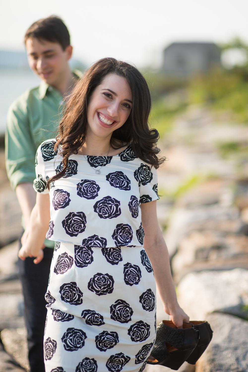 Emily&Aaron_Engagement225.JPG