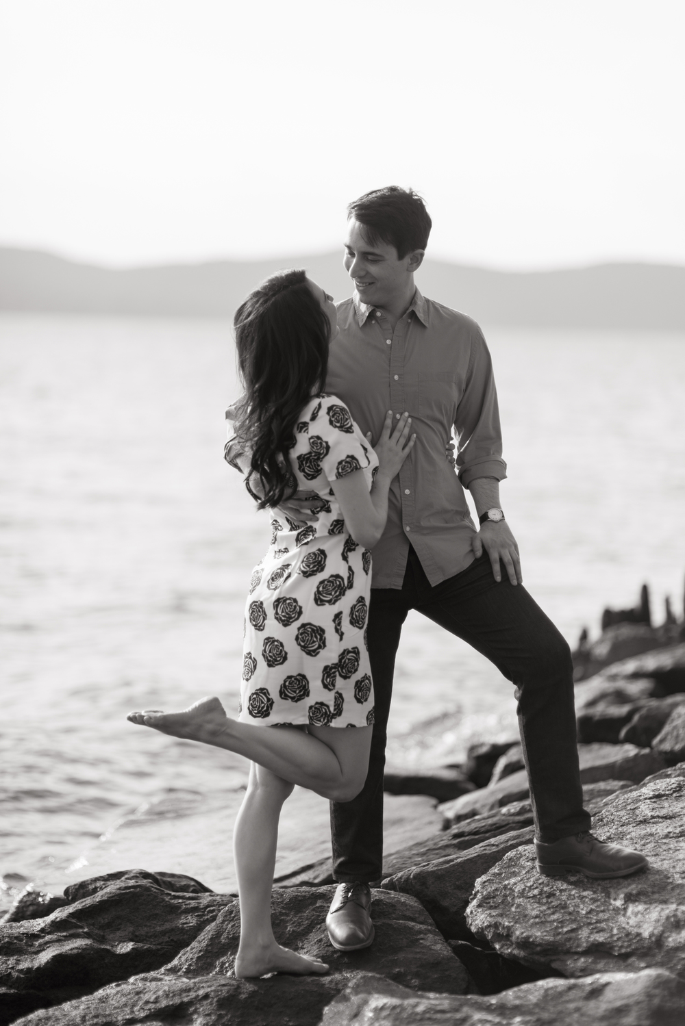 Emily&Aaron_Engagement239.JPG