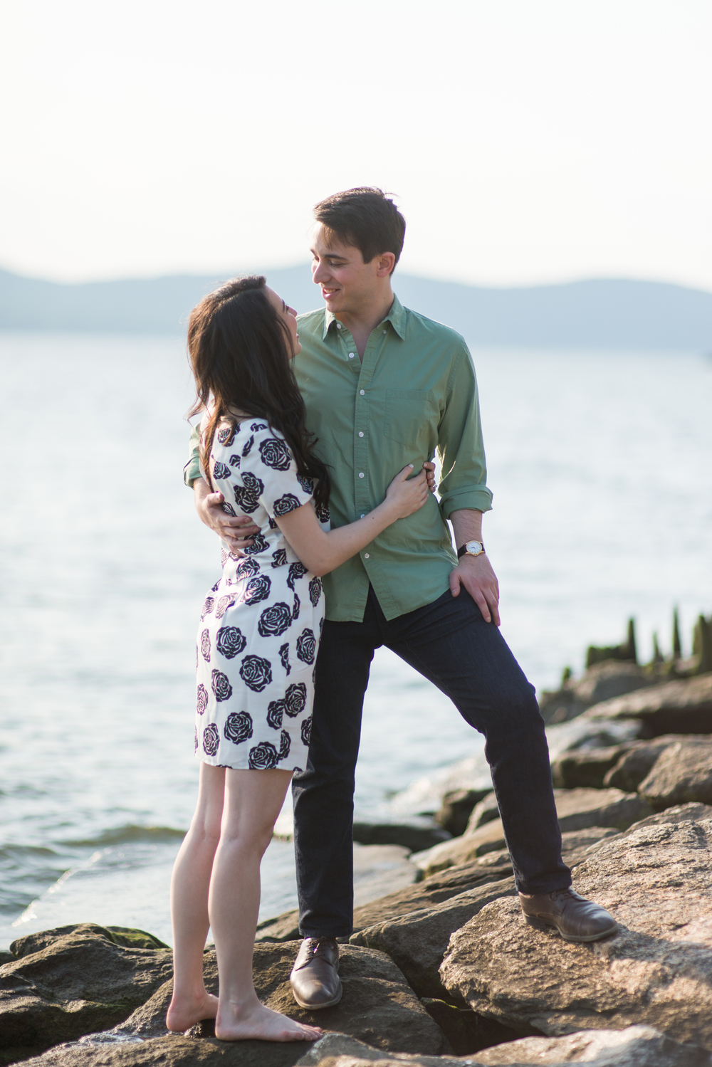 Emily&Aaron_Engagement237.JPG