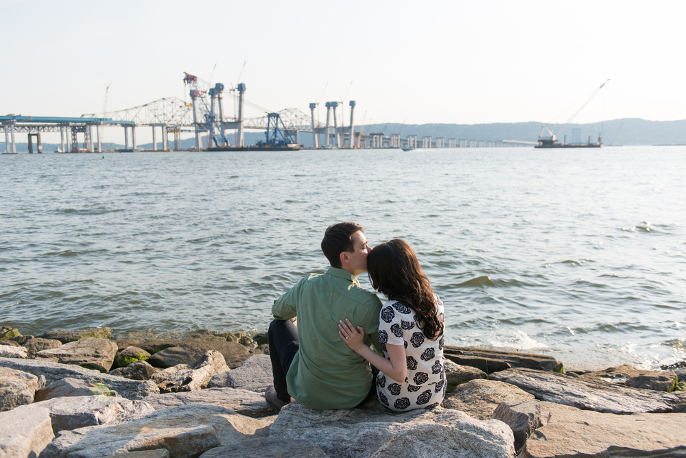 Emily&Aaron_Engagement259.JPG