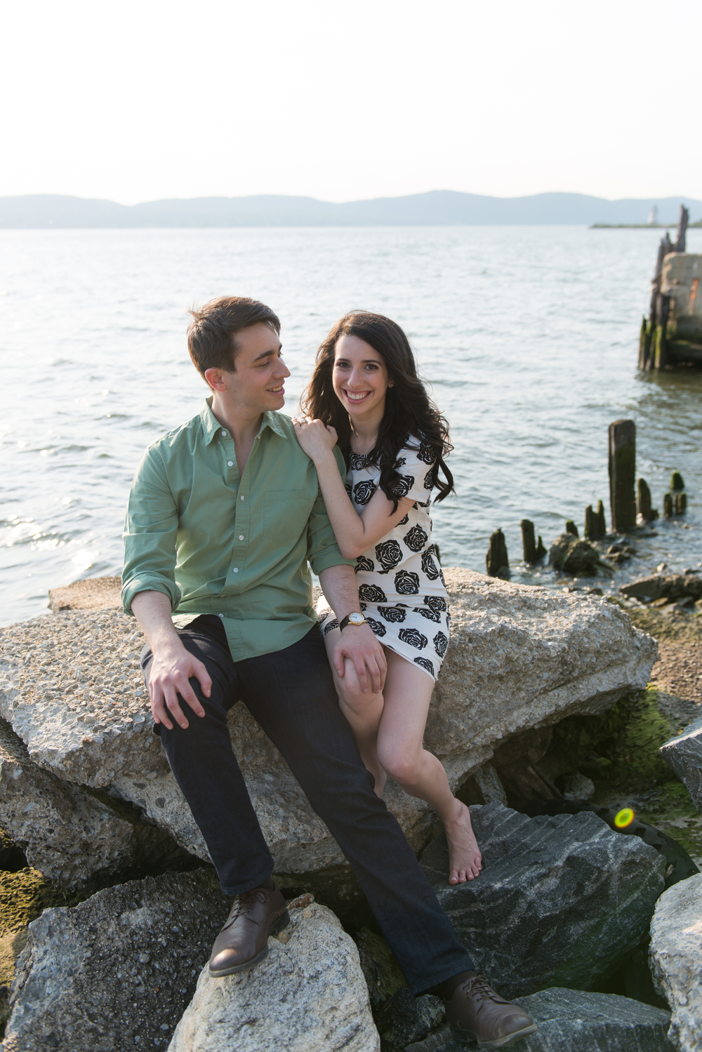 Emily&Aaron_Engagement263.JPG