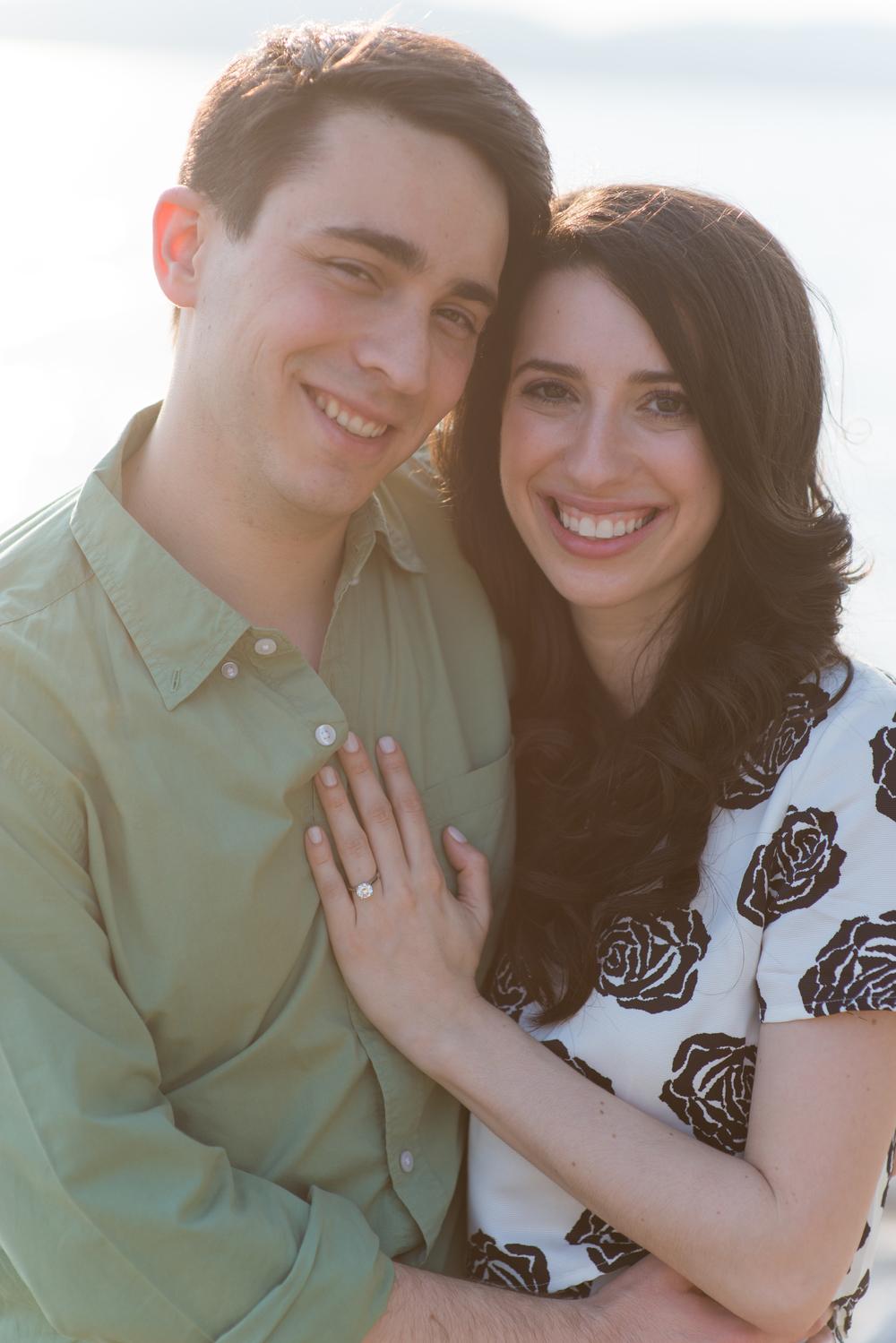 Emily&Aaron_Engagement287.JPG