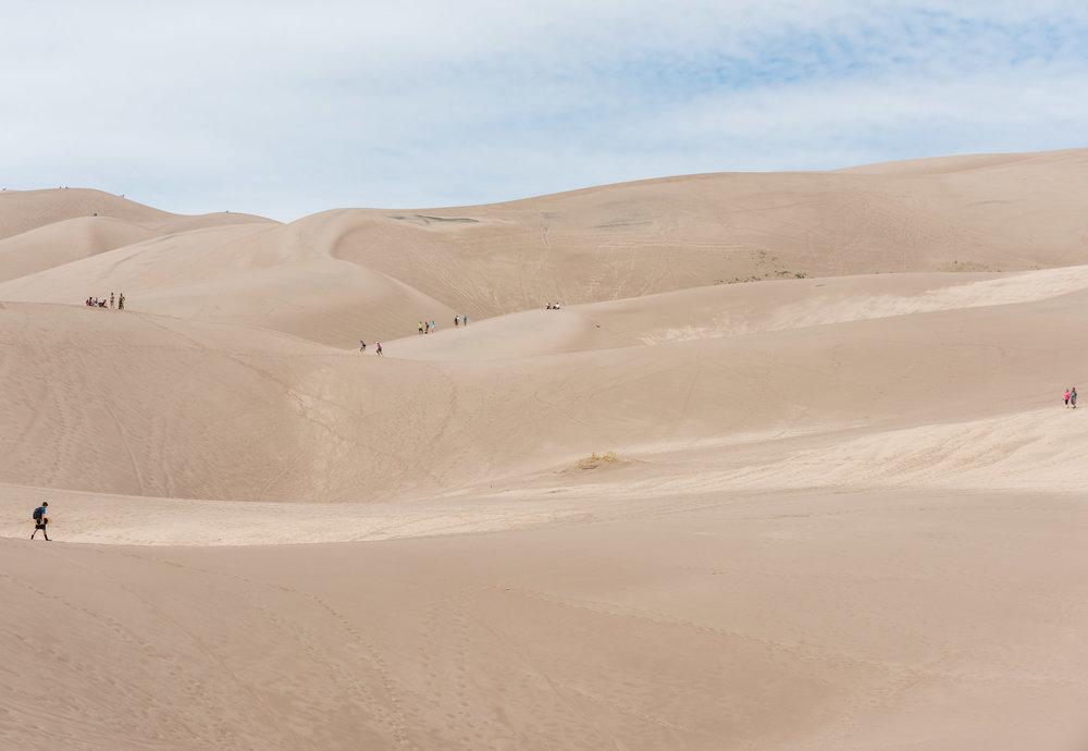 SandDunes-4.jpg
