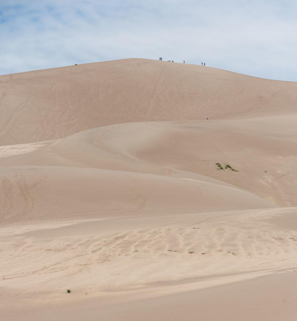 SandDunes-5.jpg