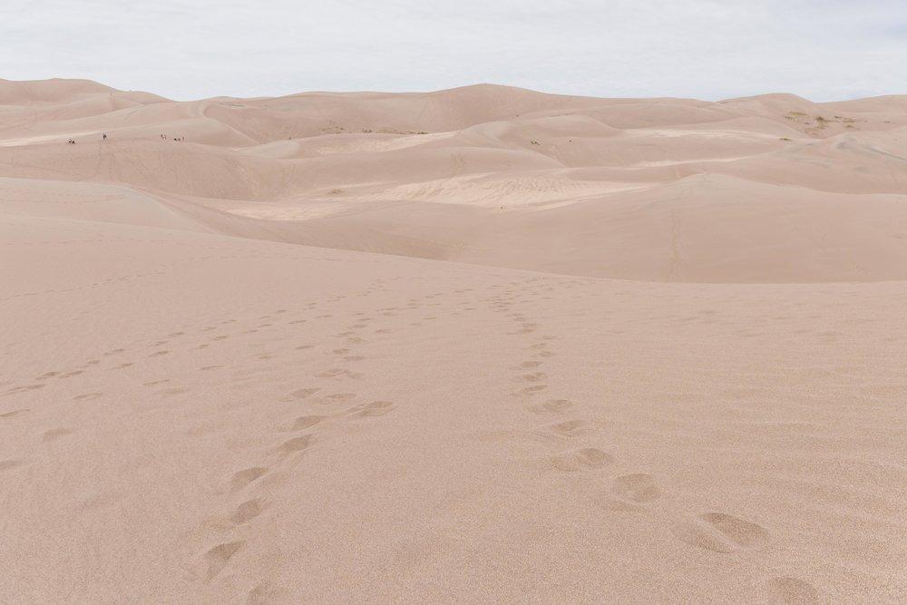 SandDunes-11.jpg