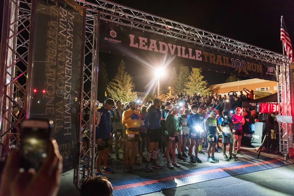 discover leadville -