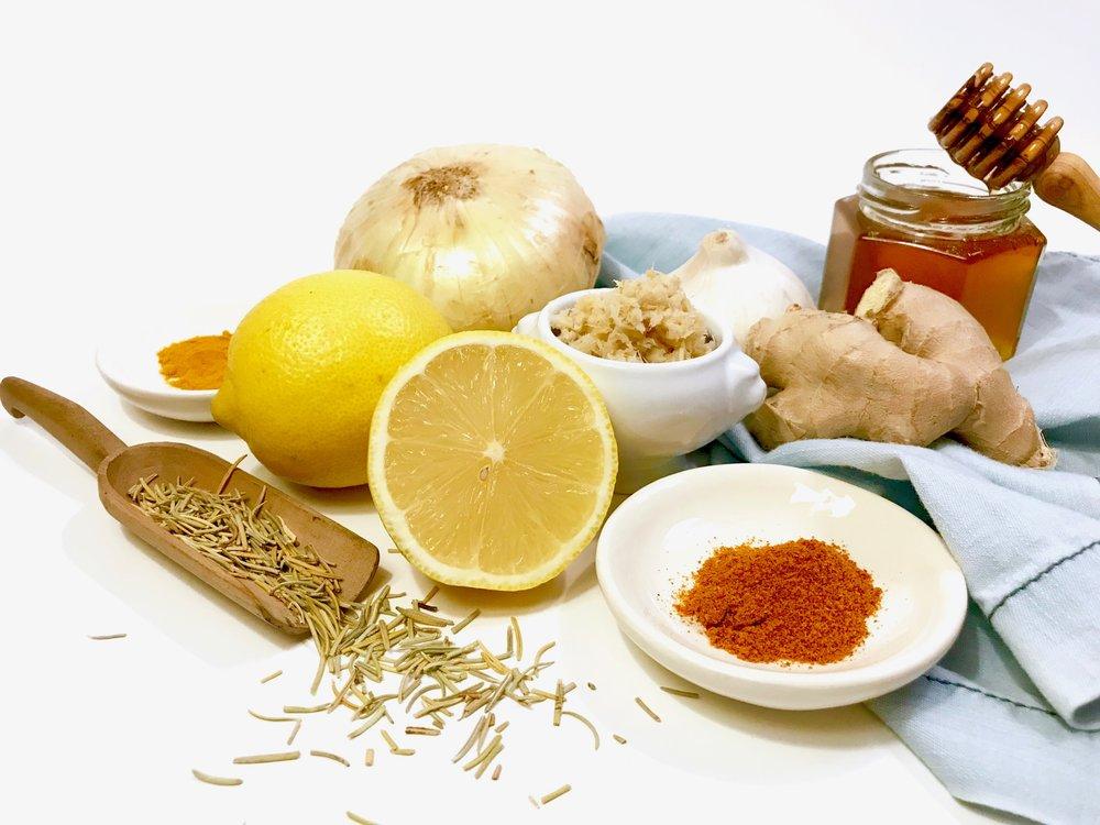 immunity foods.JPG