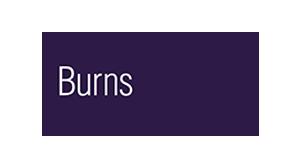 Burns-Levinson-Kiki-Walker.png