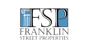Franklin-Street-Properties-Kiki-walker.png