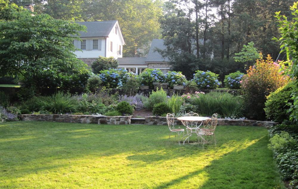 lower-garden.jpg