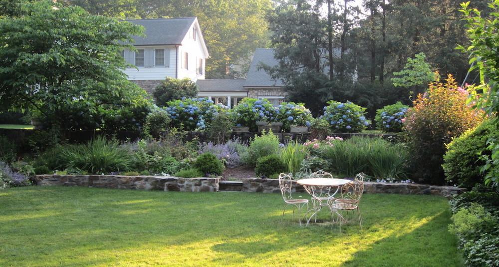 good-gardens-llc
