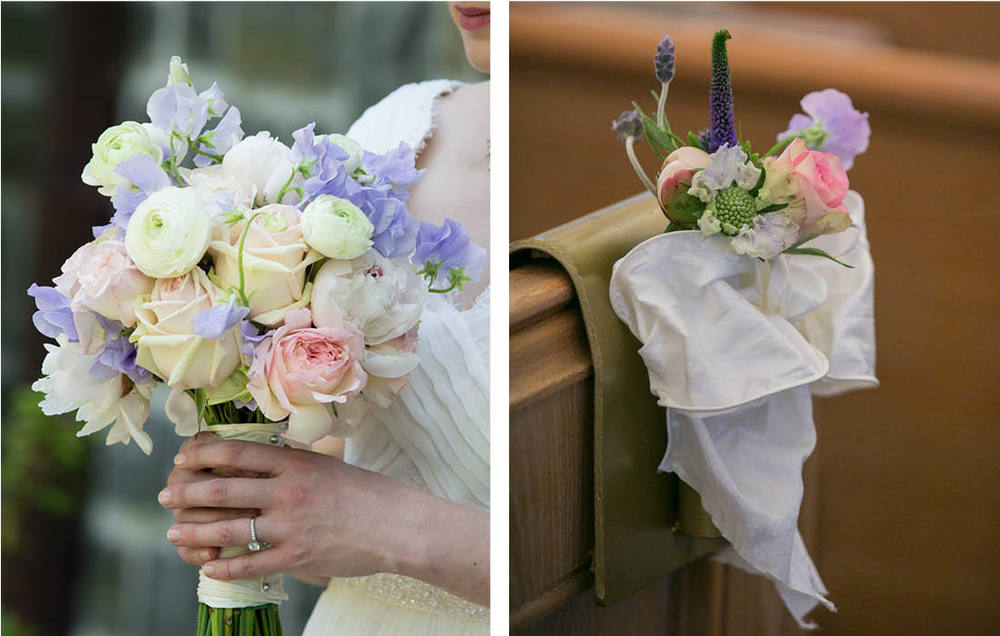 wedding-bouquet.jpg