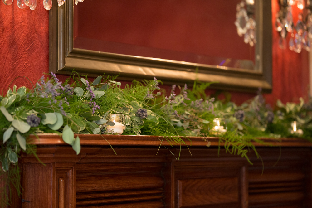wedding-garland.jpg