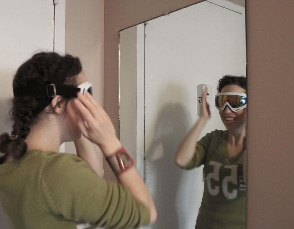 Becca Mirror.jpg