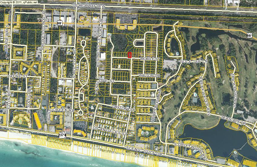 Miami Street Lot.jpg