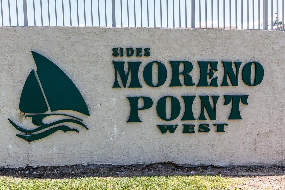 PH2_Sides Moreno Pt_McGee_2015_05_07_206.JPG