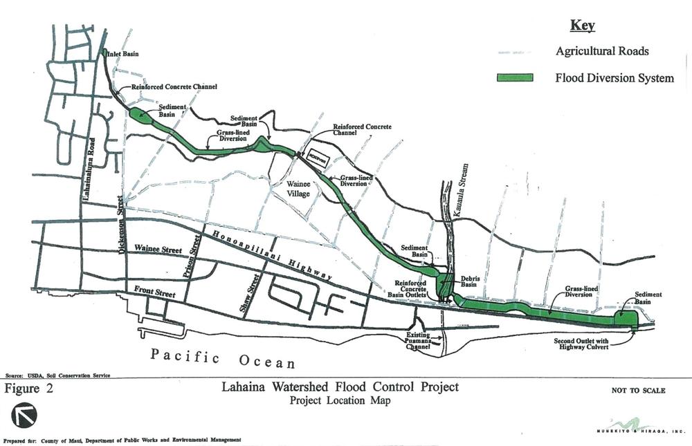 Lahaina Watershed-2.jpeg