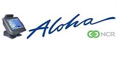 aloha_logo_sm1.jpg