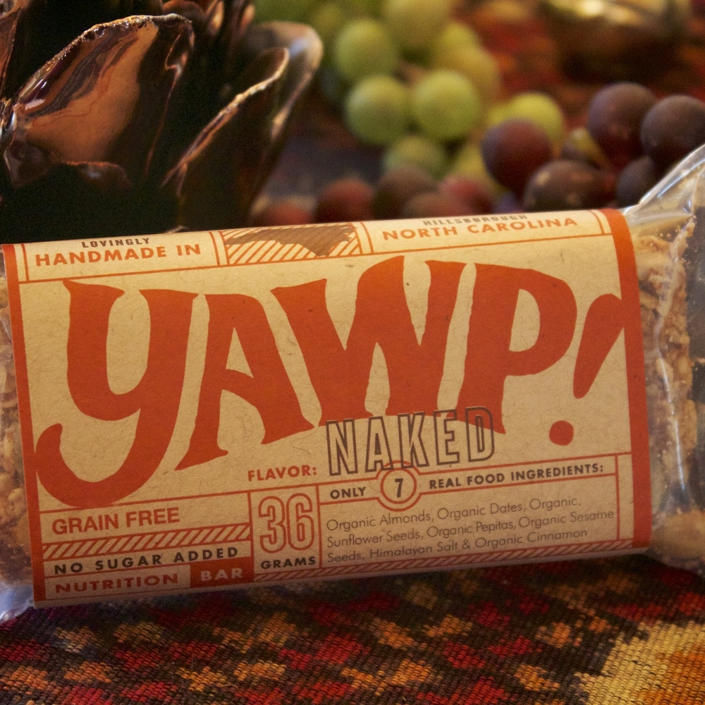 yawp-product-review.jpg