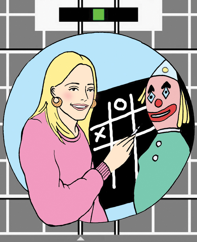 squarespacecontact.jpg