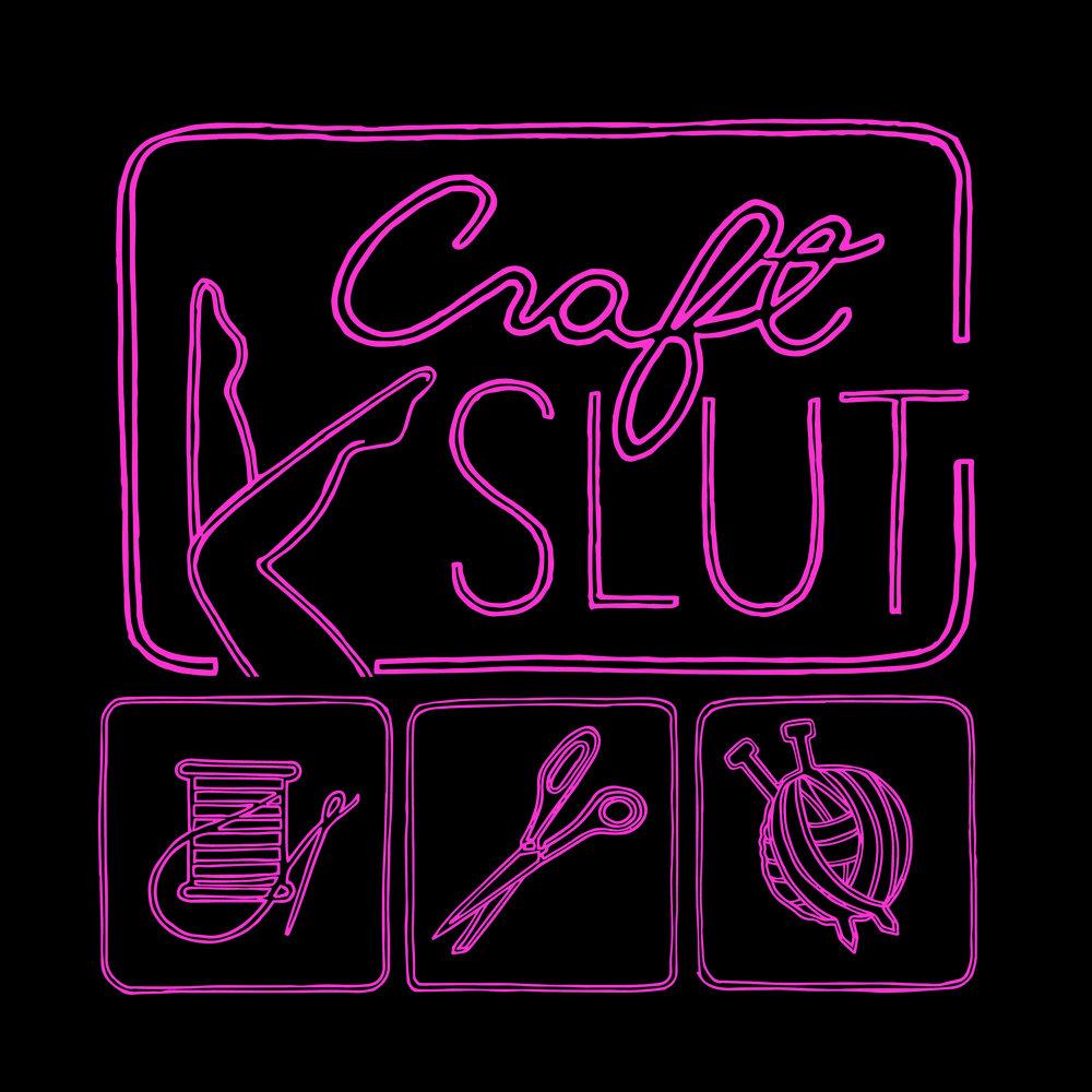 craftslutbagvector.jpg