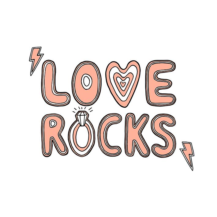 rockthefrockloverocksteeUSElow.jpg