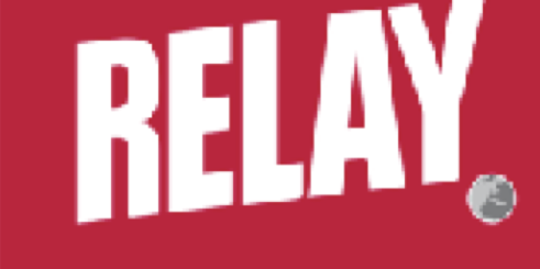 Relay.png