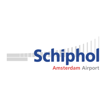 Schiphol Coverage: - Our deal with Amsterdam Airport Schiphol has been covered in a multitude of trade press, you can find some of the more prominent pieces below.
