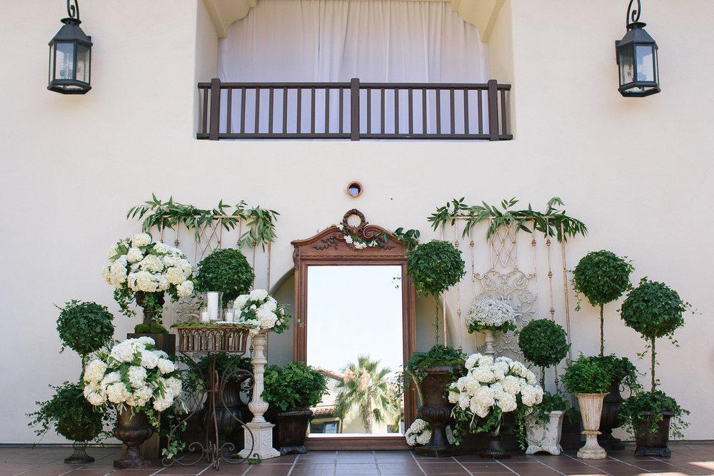 wedding favorites-0831.jpg