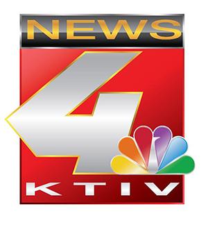 KTIV News