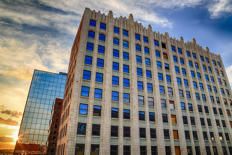 faq my sioux city jobs downtown jpg a job