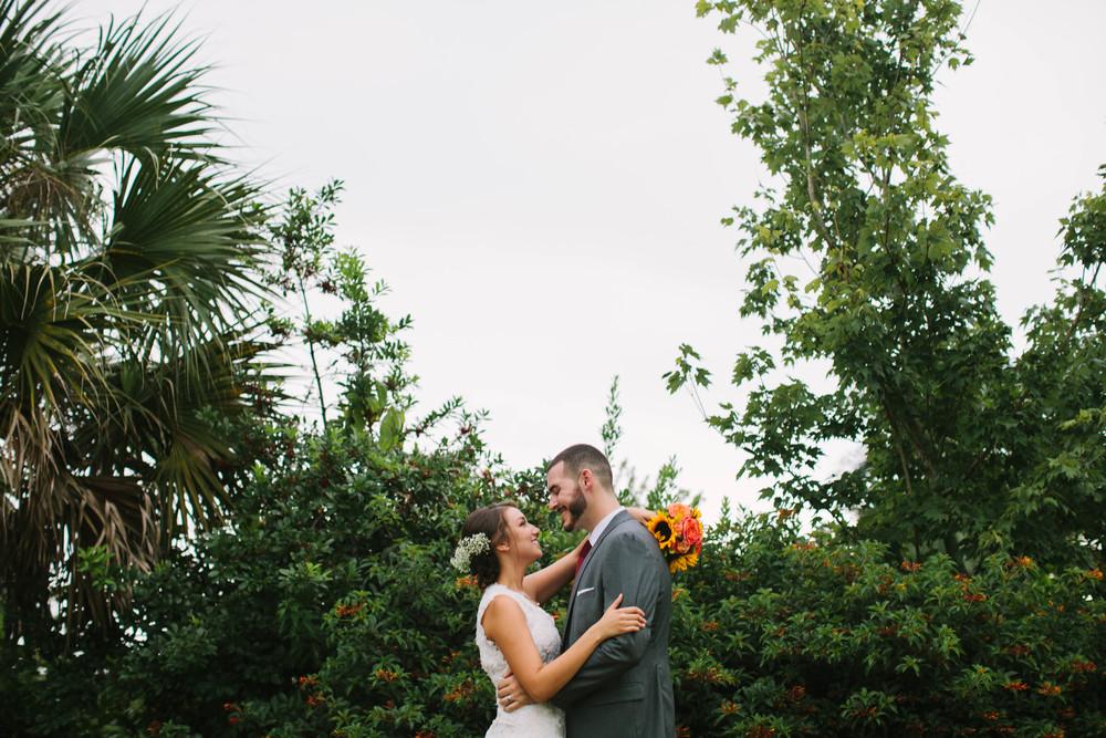 John & Karla • Miami, USA