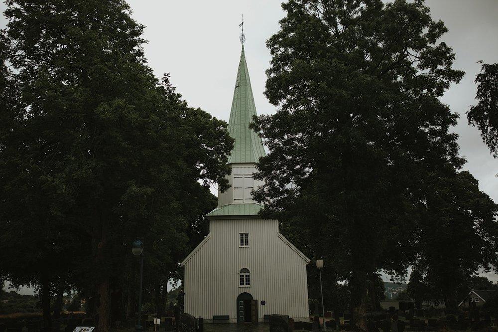 NORWAY0001.jpg