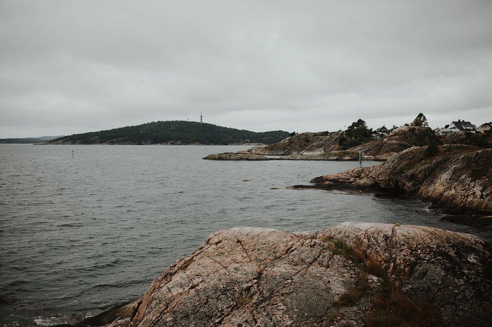 NORWAY0032.jpg